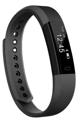 Nakosite SB2433 Fitness-Armband